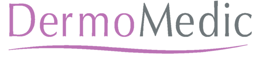 dermomedic microscopia confocal