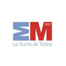 Madrid: La Suma de Todos